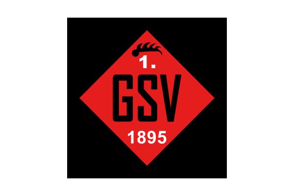 1. Göppinger SV