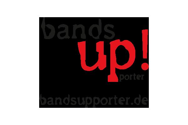Bandsupporter Rhein-Main-Neckar