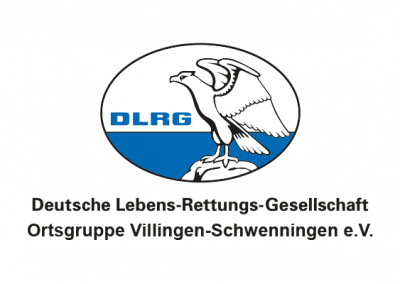 DLRG Ortsgruppe Villingen-Schwenningen