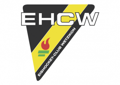 EHC Wetzikon
