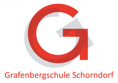 Grafenbergschule Schorndorf