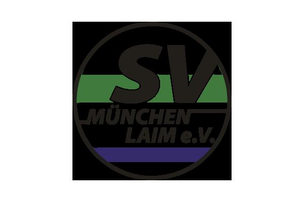 SV München Laim