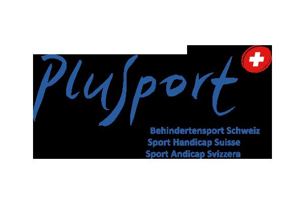 PluSport Behindertensport Schweiz