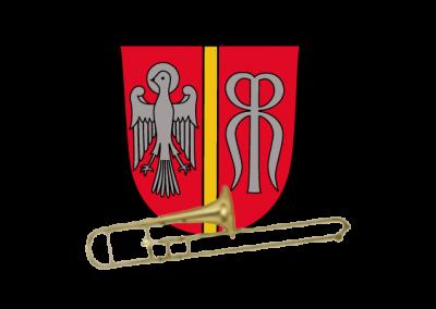 Stadtkapelle Neusäß