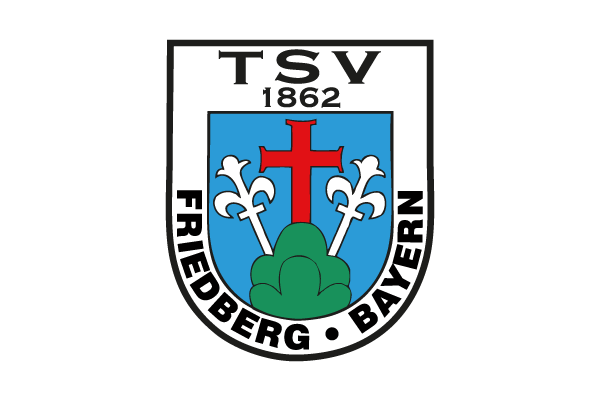 TSV Friedberg