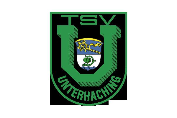 TSV Unterhaching
