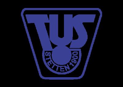 TuS Lörrach-Stetten