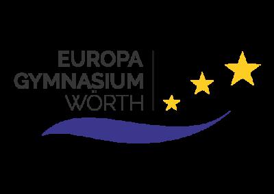 Europa-Gymnasium Wörth